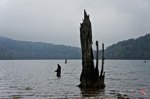 この画像は、サイトの記事「『ルアーニュース 村上晴彦』 ネットで話題 YouTube公式動画ご紹介!」のイメージ写真画像として利用しています。