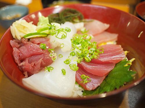 この画像は、サイトの記事「『釣りいろは 料理』 ネットで話題 YouTube公式動画ご紹介!」のイメージ写真画像として利用しています。