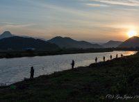 この画像は、サイトの記事「釣り 初心者 川 ネットで話題 魚釣り専門 YouTube注目無料視聴動画ご紹介!」のイメージ写真画像として利用しています。