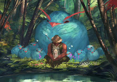 この画像は、サイトの記事「『釣りよかでしょう 心霊』 ネットで話題 YouTube公式動画ご紹介!」のイメージ写真画像として利用しています。