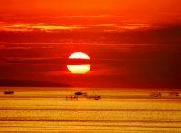この画像は、サイトの記事「『ルアーニュース キープキャスト』 ネットで話題 YouTube公式動画ご紹介!」のイメージ写真画像として利用しています。