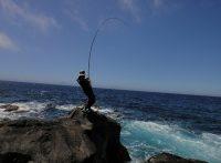 この画像は、サイトの記事「『釣りビジョン 磯』 ネットで話題 YouTube公式動画ご紹介!」のイメージ写真画像として利用しています。
