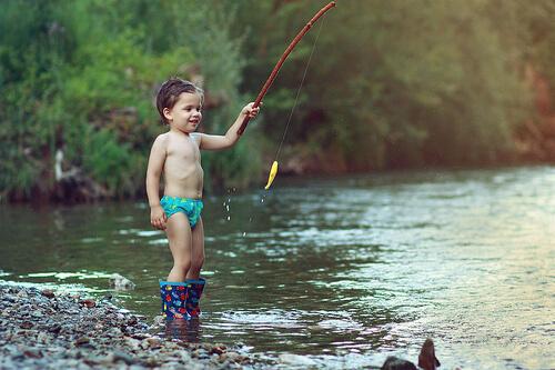 この画像は、サイトの記事「『釣りいろは 釣りよか』 ネットで話題 YouTube公式動画ご紹介!」のイメージ写真画像として利用しています。