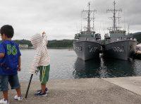 この画像は、サイトの記事「メバル 釣り方 ネットで話題 魚釣り専門 YouTube注目無料視聴動画ご紹介!」のイメージ写真画像として利用しています。