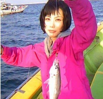 この画像は、サイトの記事「アジ釣り 初心者 ネットで話題 魚釣り専門 YouTube注目無料視聴動画ご紹介!」のイメージ写真画像として利用しています。