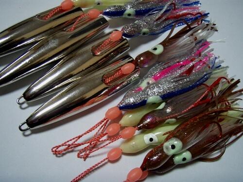 この画像は、サイトの記事「インチク 釣り方 ネットで話題 魚釣り専門 YouTube注目無料視聴動画ご紹介!」のイメージ写真画像として利用しています。