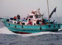 この画像は、サイトの記事「アジ釣り 千葉 ネットで話題 魚釣り専門 YouTube注目無料視聴動画ご紹介!」のイメージ写真画像として利用しています。