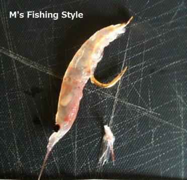 この画像は、サイトの記事「キス 釣り オキアミ ネットで話題 魚釣り専門 YouTube注目無料視聴動画ご紹介!」のイメージ写真画像として利用しています。
