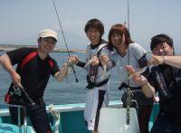この画像は、サイトの記事「キス 釣り 船 ネットで話題 魚釣り専門 YouTube注目無料視聴動画ご紹介!」のイメージ写真画像として利用しています。