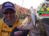 この画像は、サイトの記事「『ABSバス釣り動画』 ネットで話題 YouTube公式動画ご紹介!」のイメージ写真画像として利用しています。