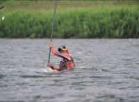 この画像は、サイトの記事「鮎釣り 激流 ネットで話題 魚釣り専門 YouTube注目無料視聴動画ご紹介!」のイメージ写真画像として利用しています。
