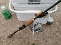 この画像は、サイトの記事「キス 釣り ルアー ネットで話題 魚釣り専門 YouTube注目無料視聴動画ご紹介!」のイメージ写真画像として利用しています。