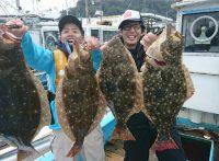 この画像は、サイトの記事「ヒラメ 釣り 船 ネットで話題 魚釣り専門 YouTube注目無料視聴動画ご紹介!」のイメージ写真画像として利用しています。