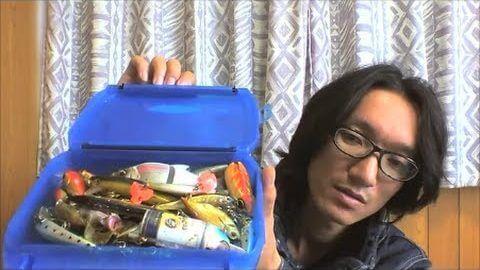 この画像は、サイトの記事「『井嶋あきら タックル』 ネットで話題 YouTube公式動画ご紹介!」のイメージ写真画像として利用しています。