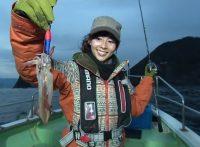 この画像は、サイトの記事「『釣り百景 ジギング』 ネットで話題 YouTube公式動画ご紹介!」のイメージ写真画像として利用しています。
