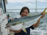 この画像は、サイトの記事「『釣りビジョン ジギング』 ネットで話題 YouTube公式動画ご紹介!」のイメージ写真画像として利用しています。