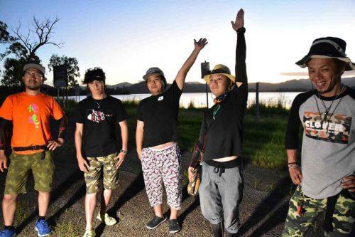 この画像は、サイトの記事「『釣りよかでしょう オーストラリア』 ネットで話題 YouTube公式動画ご紹介!」のイメージ写真画像として利用しています。