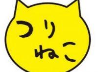 このイメージ画像は、このサイト記事「人気ユーチューバー『つりねこ』 おすすめYouTube動画まとめ!」のアイキャッチ画像として利用しています。