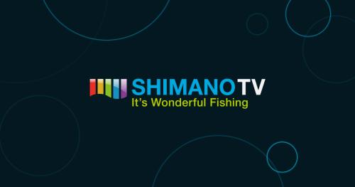 『シマノTV』釣りユーチューバーおすすめYouTube&人気動画ランキングまとめ