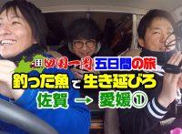 この画像は、サイトの記事「『釣りいろは 四国一周』 ネットで話題 YouTube公式動画ご紹介!」のイメージ写真画像として利用しています。